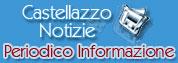 Castellazzo Notizie